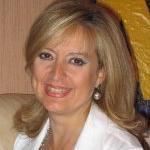 لينا كيليكيان