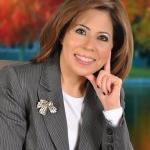 Wafaa El-Baba