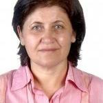 Nahawand El-Kaderi Issa