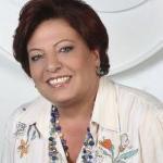 Anita Farah Nassar