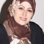 Faten Hussein Hawwa