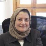 Nesreen Ghaddar
