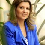 Nadine Moussa