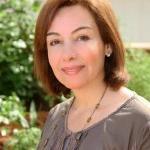 Samar Mahfouz Barraj