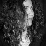 Rania Matar