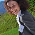 Nayla Tabbara