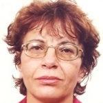Samira Ibrahim Korfali
