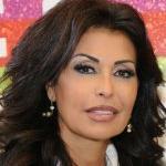 May Faysal El-Khalil