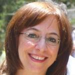 Raghida Haddad