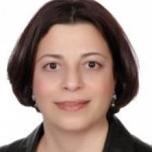 دونا أبو - النصر