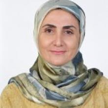 حنان الحاج علي