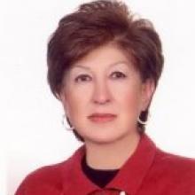 Mona Kamar Mourad