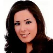 Eliane Fersan
