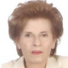 Noha Tabbara Hammoud