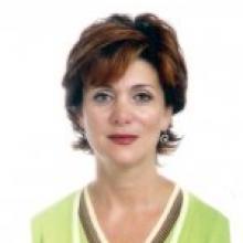 Leila Amad Bissat
