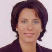 Youmna Zein Hayek