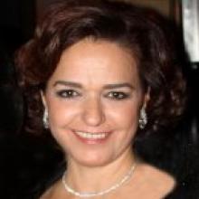 ماريتا خليفة هاشم إفرام