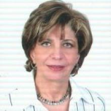 Amal Michel Habib