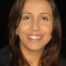 مايا وهيب منصور