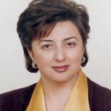 Nayla Comair Obeid