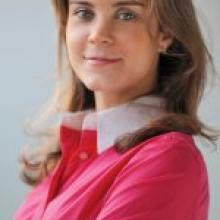 Mariejoe Raidy