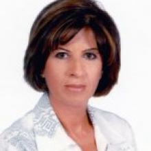 Hala Naufal
