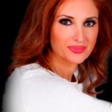 Patricia Bitar Cherfan