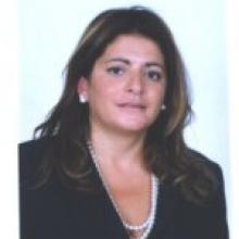 Josiane Fahed-Sreih