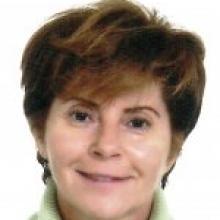 غلاديس مورو