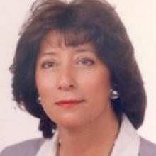 May Hazaz