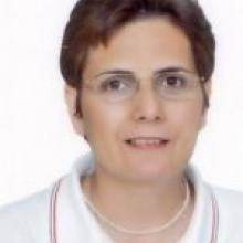 Suzanne Jabbour